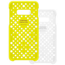 ᐅ <b>Samsung</b> EF-XG970 для <b>Samsung Galaxy</b> S10e отзывы — 3 ...