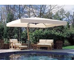 large patio umbrellas patio umbrellas