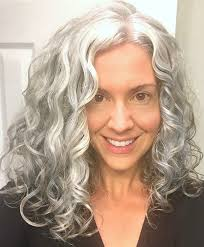 Self Hair Style sara sophia eisenman snow day 3 silver hair gray hair silver 6160 by wearticles.com