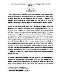 essays on native american culture cheap critical analysis essay how to write a critical analysis paper example esl energiespeicherl sungen
