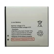Battery for Micromax A121 Canvas Elanza 2