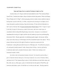 anti abortion essay co anti abortion essay
