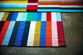 wool striped rug striped rug a colorful striped rug in twelve diffe colors striped wool rug striped rug runner grey striped wool rug wool striped rugs