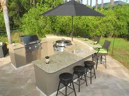 Outdoor Kitchens Jacksonville Jacksonville Exhibitor Spotlight Creative Design Space