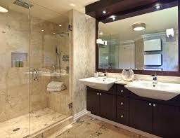three quarter bathtub a bathroom with a view quarter round molding for bathtub