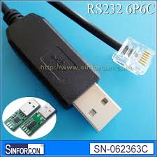 ftdi usb rs232 to rj11 for motion control products buy usb to ftdi usb rs232 to rj11 for motion control products buy usb to rj11 4p4c usb to rs232 usb to rs232 driver product on alibaba com