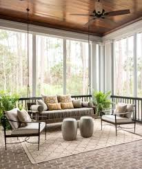 sunroom furniture. Sunroom Furniture Designs A38f On Excellent Home Design Trend With