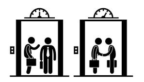 What Is A Elevator Speech Elevator Speech Contest Asa Cssa Sssa International Annual Meetings