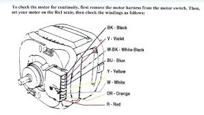 straight a washing machine motor wiring wiring diagrams favorites wash machine motor wiring wiring diagram mega straight a washing machine motor wiring