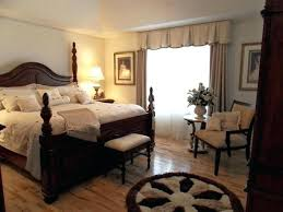 bedroom colors brown furniture. Plain Colors Wall Color For Brown Furniture Bedroom Colors Modern Concept Ideas With  Dark That Match Throughout E