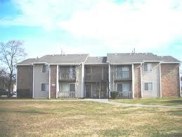 The Fields One Center (formerly Bridgekroft)   Apartment In Montgomery, AL