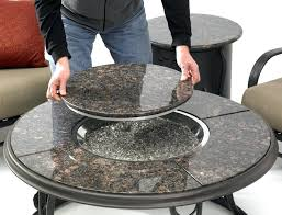 round granite table top granite round fire pit table round granite table top rigid granite top table saw for
