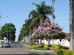 imagem de Ipameri Goiás n-8