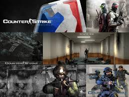 counter strike source theme counter strike windows theme winthemepack com