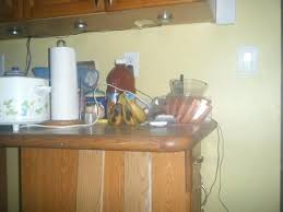 attach countertop to cabinet thank you for you help attaching countertop to kitchen cabinets