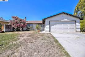 5767 saint paul dr newark ca 94560