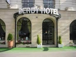 Hotel Relais Bosquet Hotels Near Rue Cler Street Paris Best Hotel Rates Near Famous