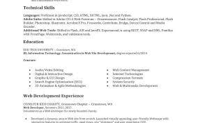 Full Size of Resume:sql Developer Resume Sample Stunning Net Developer  Resume Sql Developer Resume .