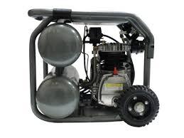 california air compressor. california air tools cat-250dlt dlt 2.0 hp 5.0-gallon steel twin tank oil-lubricated compressor