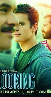 Looking (TV Series 2014–2015) - Full Cast & Crew - IMDb
