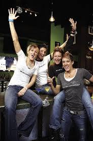 Gay lesbian nightlife sc