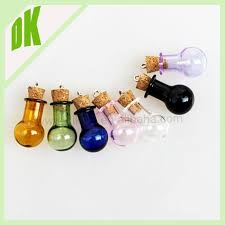 10 100ml diffe sizes diffe shapes designs small glass bottle