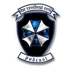 The Resident Evil Podcast