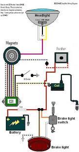 simplified wiring digrams gn400iconsver25 jpg