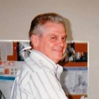 Lloyd Williams Obituary - Death Notice and Service Information