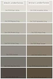 light grey paint colorsThe 25 best Taupe gray paint ideas on Pinterest  Taupe paint