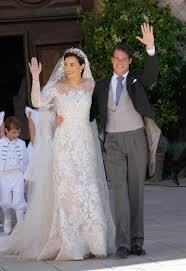 uk celebrity wedding dresses plus size masquerade dresses