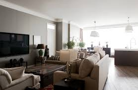 apartment living room layout. Modren Living A Young Couple Bought Their Apartment  In Apartment Living Room Layout S