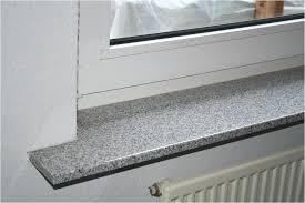 Fensterbank Außen Granit Montage Fensterbänke Für Den Außenbereich