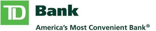 Td Personal Banking Loans Cards More Td Bank