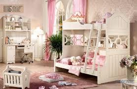 italian bedroom furniture sets. italian style bunk bed wooden bedroom furniture set price with computer deskchairfloor stand and display cabinetprf819 sets u