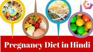 Pregnancy Diet In Hindi Pregnancy Tips Week By Week In