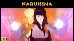 Naruto+Hinata | Combination Ultimate Jutsu - YouTube