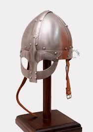 viking helmet wearable costume armor armours meval helmets viking helmet leather