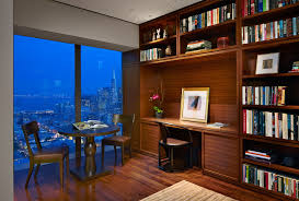 wonderful small office bookshelf small office designs home office contemporary with area rug
