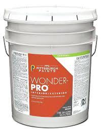 menards 5 gallon bucket. Beautiful Gallon Menards 5 Gallon Bucket Interior Paint Exterior  Wonder Pro Semi Gloss   And Menards Gallon Bucket A