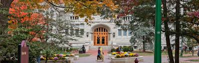 Schools The Iu Education Office Of Admissions Indiana