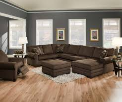 enchanting what color furniture goes with grey walls additional home design unac co