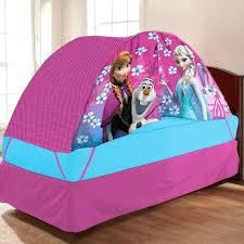 frozen bedding set twin image of frozen twin bed set tent disney frozen character 4 piece frozen bedding set twin