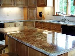 crema pearl granite slab