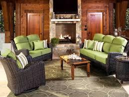 Patio Furniture Wicker Look  ModroxcomCape May Outdoor Furniture