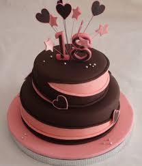 Custom Birthday Cakes Perth 21st Birthday Cakes Southern Suburbs