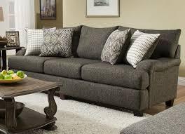 gray tweed sofa.  Tweed Sofa For Gray Tweed