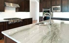 good countertop material options for kitchen countertop materials 25 best ideas about kitchen countertop materials on