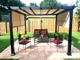 garden arbor lowes. Lowes Garden Arbor Full Image For Outdoor Entertaining Arbors At Metal