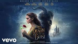 Beauty And The Beast Soundtrack Opens In Top 5 On Billboard